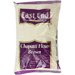 East End 1.5kg Chapatti...