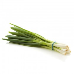 Fresh Spring Onions Bunch...