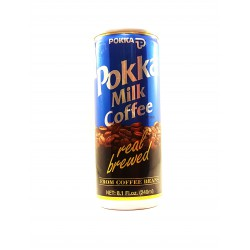 Pokka Milk Coffee Drink...