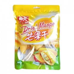 Chun Guang 168g Dried Mango