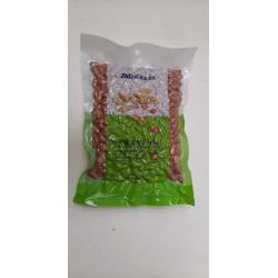 Zngye 400g Peanuts with Skin