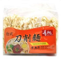 Sautao 400g Taiwanese Style...
