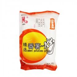 Sweet Potato Powder 300g...