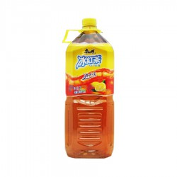 Mr Khon Iced Tea 2Litre...