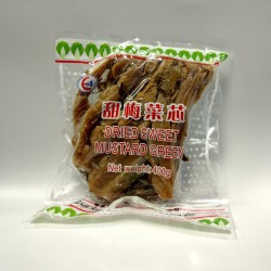 East Asia Brand 400g Dried...