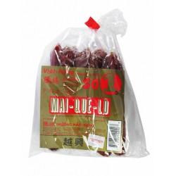 Viet-Hung Mai-Que-Lo 500g Chinese Deli Sausage