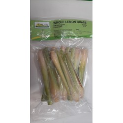 Kim Son Whole Lemon Grass...