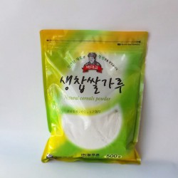 £̶3̶.̶5̶9̶ Sunsik 500g Natural Cereal Korean Sweet Rice...