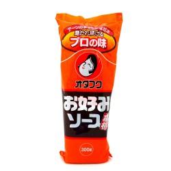 Otafuku Okonomi Sauce 300g...
