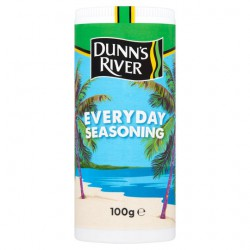 Dunn's River 100g Everyday...