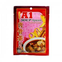 A1 Brand 35g Seasoning Mix...