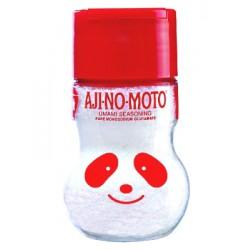 Ajinomoto Umami Seasoning 100g Pure Monosodium Glutamate