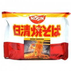 Nissin Yakisoba 30x100g...