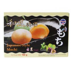 Sunwave 180g Mochi Fruit...