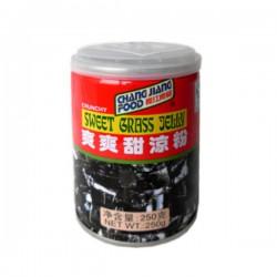 Chang Jiang Food Crunchy...