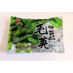 Fresh Asia Foods 350g...