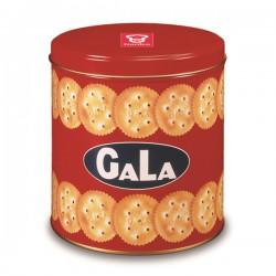 Garden Gala 400g Sweet...
