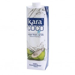 Kara Coconut Water 1000ml...