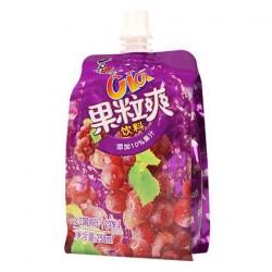 Cici Fruit Flavour Drink...