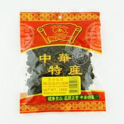 Zheng Feng 100g Salted...