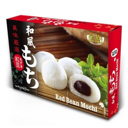 Royal Family Red Bean Mochi...