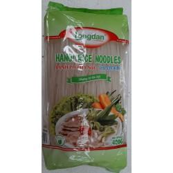 Longdan Hanoi Flat Rice Pho...