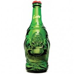 Lucky Buddha Beer 330ml...