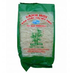 Bamboo Tree Banh Hoi Fine...