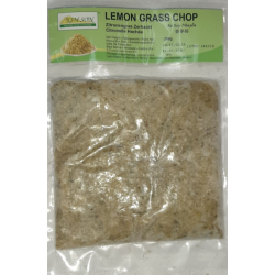 Kim Son Lemon Grass Chop...