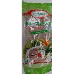 Longdan Hanoi Rice Noodles...