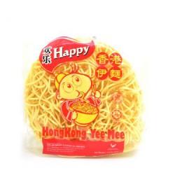 Happy Hong Kong Yee Mee...