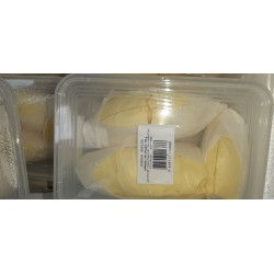 Talard Thai 500g Peeled Durian