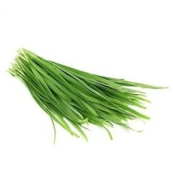 Chinese Chive Leaf 200g Fresh Chinese Chives