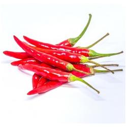 Talard Thai 100g Small Red...