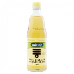 Mizkan 710ml Rice Vinegar