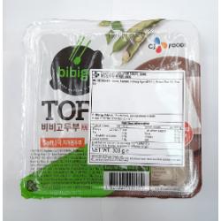 CJ Bibigo Tofu 300g Soft...