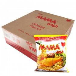 Mama box - 90g x 20...