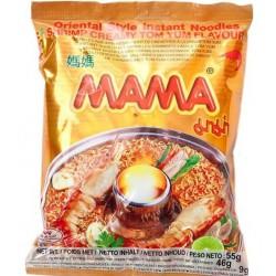 Mama Noodles 55g Shrimp...