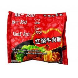 Unif 100 Noodles 108g...