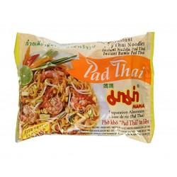 Mama Noodles - 70g Pad Thai...