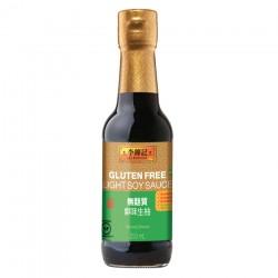 Lee Kum Kee Gluten Free...