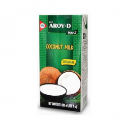 Aroy-D Original Coconut...