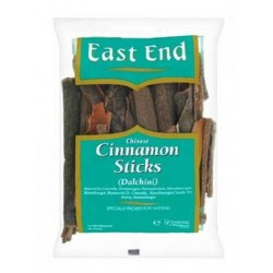 East End Chinese Cinnamon...