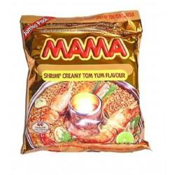Mama Noodle - 90g - Shrimp...