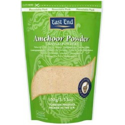 East End Amchoor Powder...