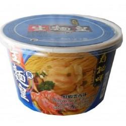 Sau Tao Noodle King 75g...