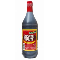 Datu Puti 1 litre Filipino Soy Sauce with isoflavones