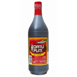 Datu Puti 1l Filipino Soy...