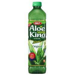 OKF 1.5 Litre Aloe Vera...