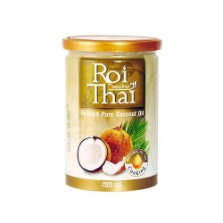 Roi Thai Refined Coconut...